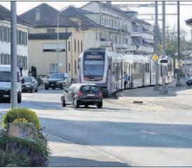 Die kleine Zeitung fr Zetzwil und die Region 01 - Dorfheftli
